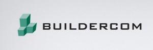 buildercom